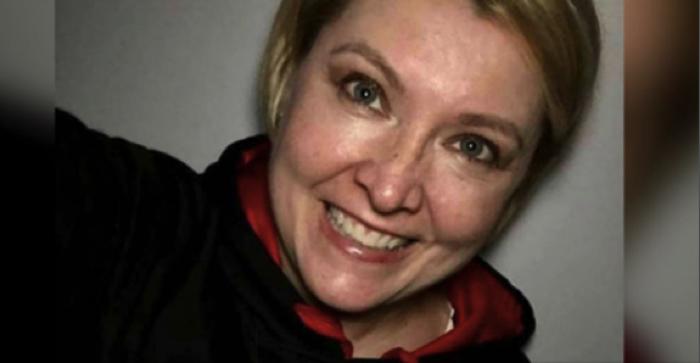 """Akutsjuksköterskan Lisa dog av corona – """"Hittades ensam"""""""