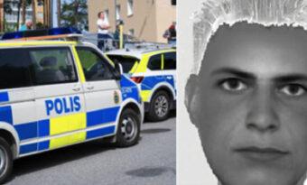 Beskedet om motivet av dubbelmordet i Linköping