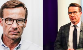 "Ulf Kristerssons hemska corona-besked: ""Svårt att ta in"""
